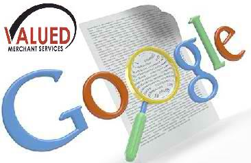 Vms Credit Card Processing >> Discover How Google's Social Search Impacts SEO | VMS-Washington
