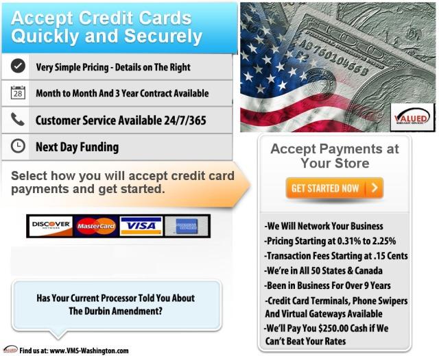Vms Credit Card Processing >> Vms Credit Card Processing 2019 2020 Upcoming Cars